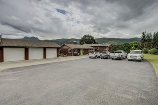 Photo 4: 6874 Buchanan Road in Coldstream: Mun of Coldstream House for sale (North Okanagan)  : MLS®# 10119056