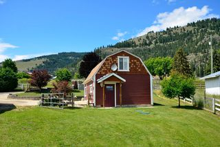 Photo 46: 6874 Buchanan Road in Coldstream: Mun of Coldstream House for sale (North Okanagan)  : MLS®# 10119056