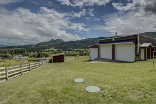 Photo 53: 6874 Buchanan Road in Coldstream: Mun of Coldstream House for sale (North Okanagan)  : MLS®# 10119056