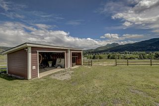 Photo 54: 6874 Buchanan Road in Coldstream: Mun of Coldstream House for sale (North Okanagan)  : MLS®# 10119056