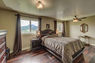 Photo 19: 6874 Buchanan Road in Coldstream: Mun of Coldstream House for sale (North Okanagan)  : MLS®# 10119056
