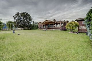Photo 41: 6874 Buchanan Road in Coldstream: Mun of Coldstream House for sale (North Okanagan)  : MLS®# 10119056