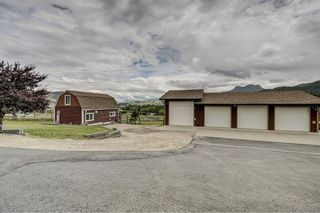 Photo 3: 6874 Buchanan Road in Coldstream: Mun of Coldstream House for sale (North Okanagan)  : MLS®# 10119056
