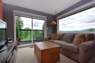 Photo 3: 16 MERCIER ROAD in Port Moody: North Shore Pt Moody House for sale : MLS®# R2170810