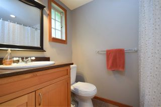 Photo 12: 16 MERCIER ROAD in Port Moody: North Shore Pt Moody House for sale : MLS®# R2170810