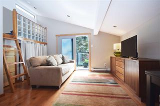 Photo 2: 16 MERCIER ROAD in Port Moody: North Shore Pt Moody House for sale : MLS®# R2170810