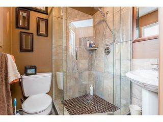Photo 11: 5678 182 STREET in Cloverdale: Home for sale : MLS®# R2080801