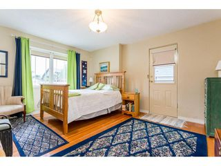 Photo 13: 5678 182 STREET in Cloverdale: Home for sale : MLS®# R2080801