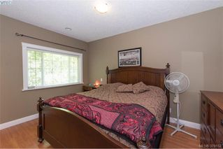 Photo 12: 2134 Harrow Gate in VICTORIA: La Bear Mountain Single Family Detached for sale (Langford)  : MLS®# 379152