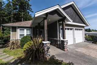 Photo 2: 2134 Harrow Gate in VICTORIA: La Bear Mountain Single Family Detached for sale (Langford)  : MLS®# 761501