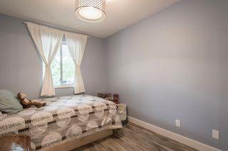 Photo 3: 201 558 ROCHESTER Avenue in Coquitlam: Coquitlam West Condo for sale : MLS®# R2179518