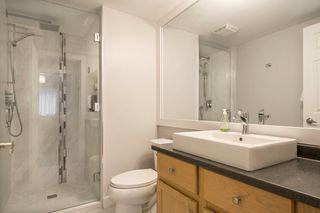 Photo 6: 201 558 ROCHESTER Avenue in Coquitlam: Coquitlam West Condo for sale : MLS®# R2179518