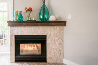 Photo 14: 201 558 ROCHESTER Avenue in Coquitlam: Coquitlam West Condo for sale : MLS®# R2179518
