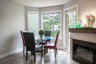 Photo 15: 201 558 ROCHESTER Avenue in Coquitlam: Coquitlam West Condo for sale : MLS®# R2179518
