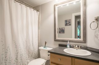 Photo 5: 201 558 ROCHESTER Avenue in Coquitlam: Coquitlam West Condo for sale : MLS®# R2179518
