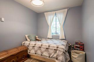 Photo 4: 201 558 ROCHESTER Avenue in Coquitlam: Coquitlam West Condo for sale : MLS®# R2179518