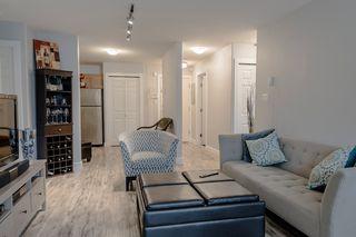 Photo 16: 201 558 ROCHESTER Avenue in Coquitlam: Coquitlam West Condo for sale : MLS®# R2179518