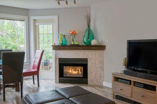 Photo 13: 201 558 ROCHESTER Avenue in Coquitlam: Coquitlam West Condo for sale : MLS®# R2179518