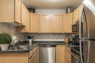 Photo 9: 201 558 ROCHESTER Avenue in Coquitlam: Coquitlam West Condo for sale : MLS®# R2179518