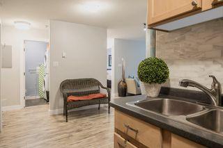 Photo 11: 201 558 ROCHESTER Avenue in Coquitlam: Coquitlam West Condo for sale : MLS®# R2179518