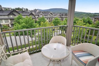 Photo 16: 403 3110 DAYANEE SPRINGS BOULEVARD in Coquitlam: Westwood Plateau Condo for sale : MLS®# R2177706
