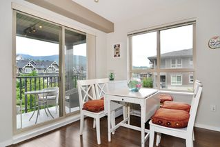 Photo 9: 403 3110 DAYANEE SPRINGS BOULEVARD in Coquitlam: Westwood Plateau Condo for sale : MLS®# R2177706