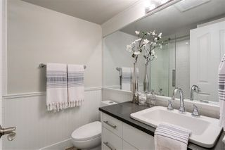 Photo 18: 501 1235 QUAYSIDE DRIVE in New Westminster: Quay Condo for sale : MLS®# R2174171