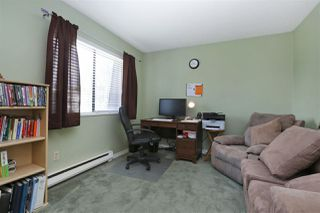 Photo 7: 155 W 20TH Street in North Vancouver: Central Lonsdale Townhouse for sale : MLS®# R2187560
