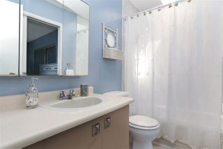 Photo 9: 155 W 20TH Street in North Vancouver: Central Lonsdale Townhouse for sale : MLS®# R2187560