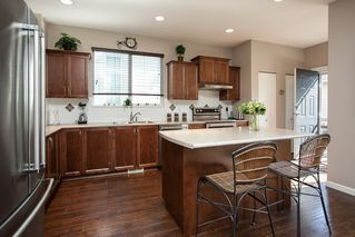 """Photo 12: 6974 201 Street in Langley: Willoughby Heights House for sale in """"Jeffries Brook"""" : MLS®# R2189028"""