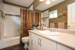 """Photo 16: 6974 201 Street in Langley: Willoughby Heights House for sale in """"Jeffries Brook"""" : MLS®# R2189028"""