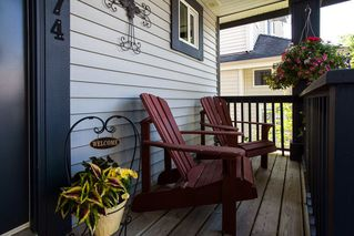 "Photo 2: 6974 201 Street in Langley: Willoughby Heights House for sale in ""Jeffries Brook"" : MLS®# R2189028"