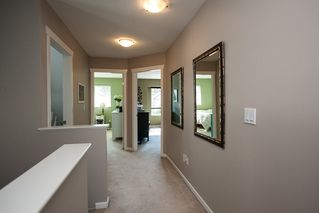 "Photo 17: 6974 201 Street in Langley: Willoughby Heights House for sale in ""Jeffries Brook"" : MLS®# R2189028"