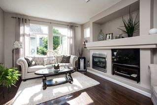 """Photo 6: 6974 201 Street in Langley: Willoughby Heights House for sale in """"Jeffries Brook"""" : MLS®# R2189028"""