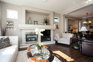 "Photo 8: 6974 201 Street in Langley: Willoughby Heights House for sale in ""Jeffries Brook"" : MLS®# R2189028"