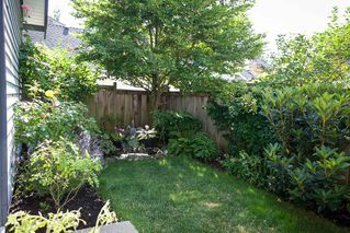 """Photo 20: 6974 201 Street in Langley: Willoughby Heights House for sale in """"Jeffries Brook"""" : MLS®# R2189028"""