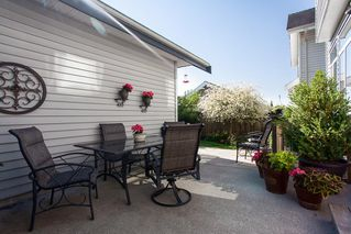 "Photo 19: 6974 201 Street in Langley: Willoughby Heights House for sale in ""Jeffries Brook"" : MLS®# R2189028"