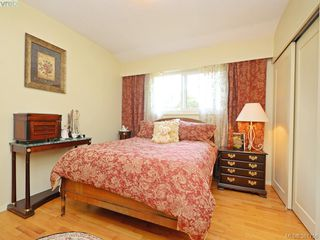 Photo 12: 108 Leila Pl in VICTORIA: Co Colwood Lake Single Family Detached for sale (Colwood)  : MLS®# 766827