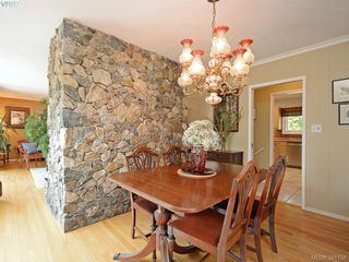 Photo 9: 108 Leila Pl in VICTORIA: Co Colwood Lake Single Family Detached for sale (Colwood)  : MLS®# 766827