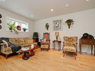 Photo 18: 108 Leila Pl in VICTORIA: Co Colwood Lake Single Family Detached for sale (Colwood)  : MLS®# 766827