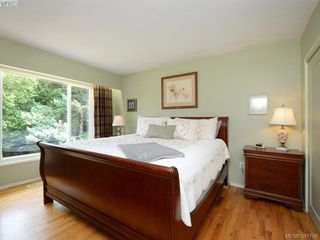 Photo 10: 108 Leila Pl in VICTORIA: Co Colwood Lake Single Family Detached for sale (Colwood)  : MLS®# 766827