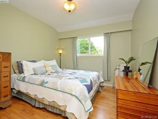 Photo 14: 108 Leila Pl in VICTORIA: Co Colwood Lake Single Family Detached for sale (Colwood)  : MLS®# 766827
