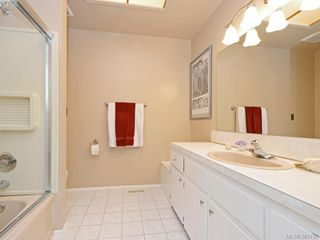 Photo 13: 108 Leila Pl in VICTORIA: Co Colwood Lake Single Family Detached for sale (Colwood)  : MLS®# 766827