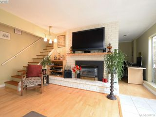 Photo 15: 108 Leila Pl in VICTORIA: Co Colwood Lake Single Family Detached for sale (Colwood)  : MLS®# 766827
