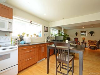 Photo 19: 108 Leila Pl in VICTORIA: Co Colwood Lake Single Family Detached for sale (Colwood)  : MLS®# 766827