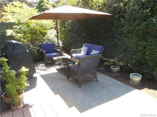 Photo 18: 14 551 Bezanton Way in VICTORIA: Co Latoria Row/Townhouse for sale (Colwood)  : MLS®# 767786