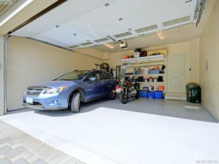 Photo 16: 14 551 Bezanton Way in VICTORIA: Co Latoria Row/Townhouse for sale (Colwood)  : MLS®# 767786