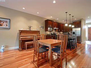 Photo 6: 14 551 Bezanton Way in VICTORIA: Co Latoria Row/Townhouse for sale (Colwood)  : MLS®# 767786