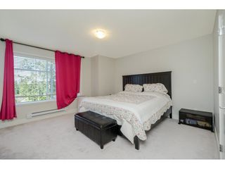 "Photo 11: 10 7198 179 Street in Surrey: Cloverdale BC Townhouse for sale in ""WALNUT RIDGE"" (Cloverdale)  : MLS®# R2199206"