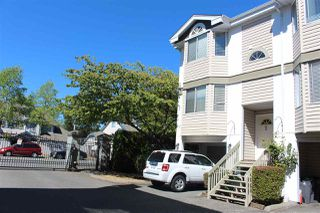 Photo 13: 64 7875 122 Street in Surrey: West Newton Townhouse for sale : MLS®# R2200515